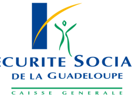 L'Action Sociale Retraite de la CGSS